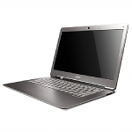 ACER ASPIRE S3-371-53334G50ADD ULTRABOOK