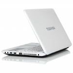 TOSHIBA SATELLITE L840-1056XW LAPTOP RM 1,949.00